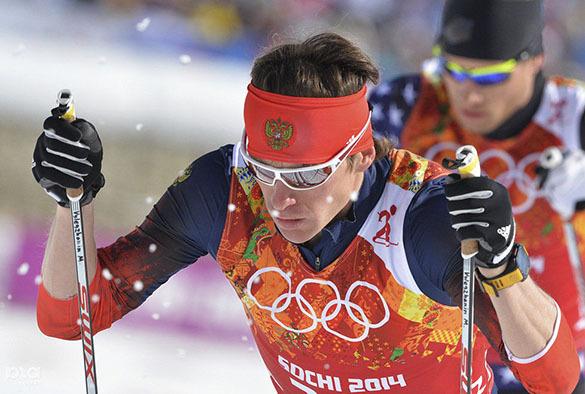 FIS разрешила выступать российским лыжникам, отстраненным от Олимпиад. 379674.jpeg