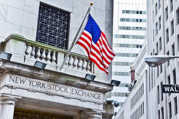 NYSE заявило о готовности введения фьючерсных контрактов на криптовалюту. 385674.jpeg