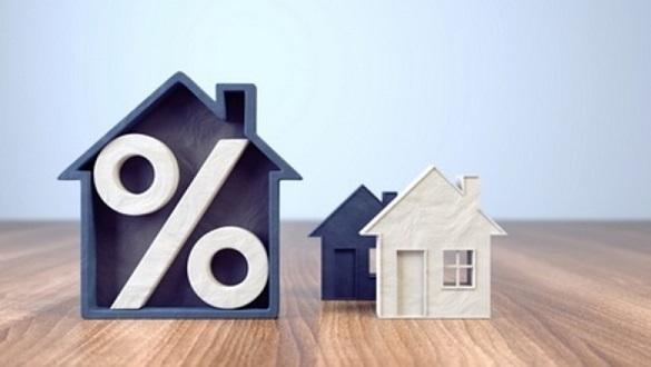 Ставка по ипотеке в России снизится до 7,9% к 2024 году - прогноз. 398674.jpeg