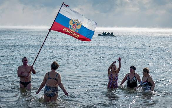 Почему ЕС беспокоит наш Крым?. 314675.jpeg