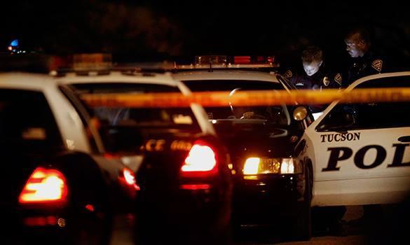 Аризона: Готовится законопроект о сокрытии убийств полицейскими. 315675.jpeg
