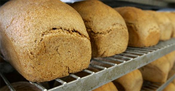 Ценник хлеба не дается в руки чиновников. цена на хлеб, сельское хозяйство России, цены на продукты