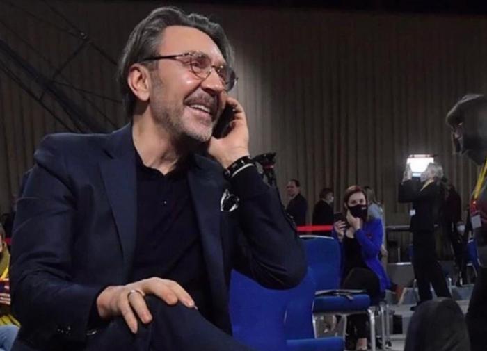 Автобусам и троллейбусам в Москве выделят отдельные полосы