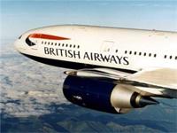 Пилоты British Airways пошли на попятную