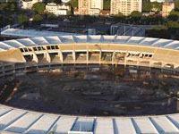 ЧМ-2014 финиширует в Рио-де-Жанейро. 247676.jpeg