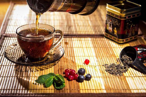 Медики рассказали, как горячий чай спасает от страшного заболевания глаз. 380676.jpeg