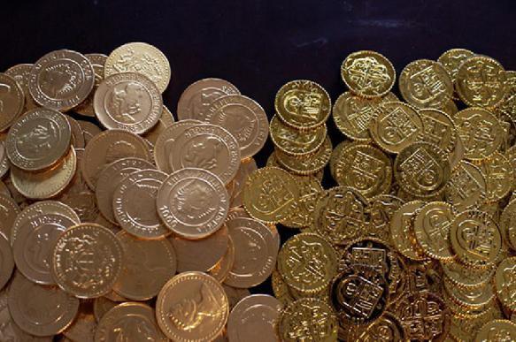Крупная трейдинговая компания включила биткоин в список активов. 384676.jpeg