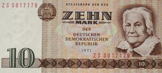 Лицо с банкноты, или Мать 8 марта. 396676.jpeg
