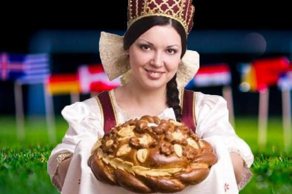 В Россию въедут миллионы русскоязычных мигрантов. 400676.jpeg