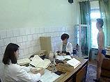 ЕКАТЕРИНА МАКСИМОВА: В РОССИИ НЕТ УКЛОНИСТОВ, СЧИТАЮТ ВОЕННЫЕ КО