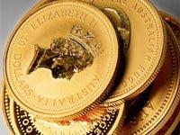 В Великобритании появились монеты с курносой Елизаветой II