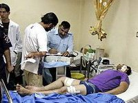 Российские путешественники спасли раненого гватемальца. 237677.jpeg