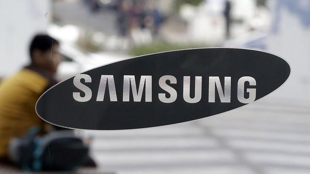 Samsung возбудил дело против LG за поломку стиральной машины. 307677.jpeg
