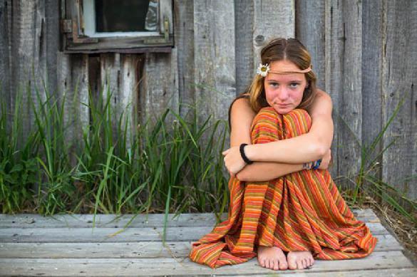 Сельская девушка честно рассказала об ужасах жизни в городе. 388677.jpeg
