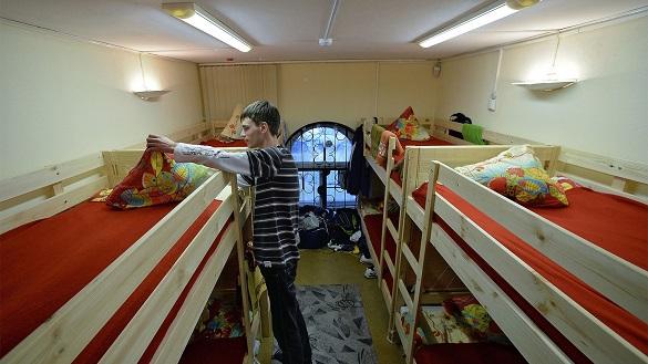 Запрет на работу хостелов в жилых домах приводит к продаже бизнеса. 401677.jpeg