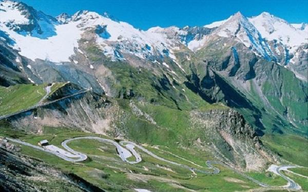 Путешествие по Австрии: когда все ожидания оправданы. 404677.jpeg