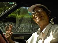 Китай вырвал у Штатов автомобильную пальму первенства