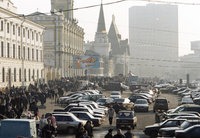Москва может расшириться уже 1 января. moscow