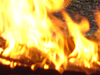 пожар. 258747.jpeg