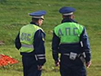 """УАЗ """"Патриот"""" протаранил дерево в Туве: погибли трое детей. 270678.jpeg"""
