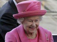 Британская королева госпитализирована в лондонскую больницу. 281678.jpeg