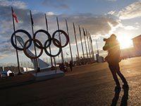 Скандал с каналом NBC: Открытие Олимпиады показали с задержкой и не полностью. 288678.jpeg