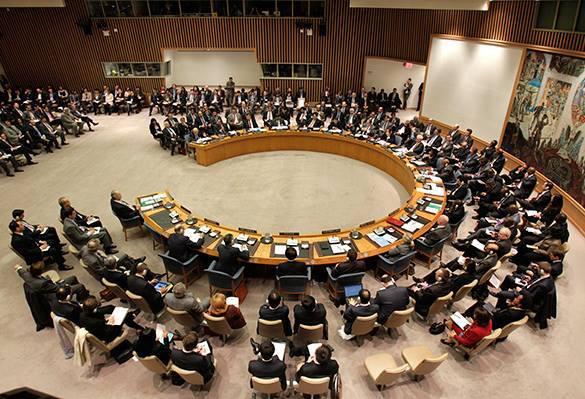 Совбез ООН по Украине- ощущение огромного вранья. 303678.jpeg
