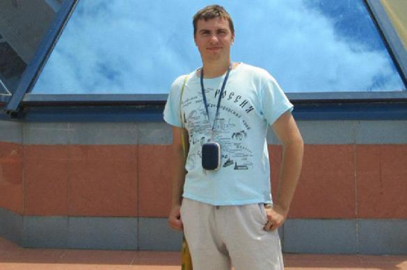 Россиянина посадят за убийство украинца из-за ЧМ-2018. 389678.jpeg