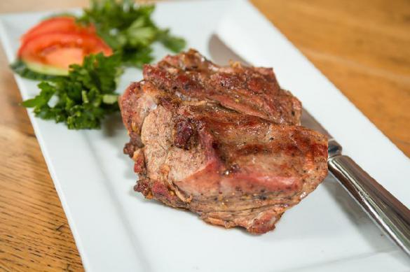 Диетическое мясо исцелит от сахарного диабета. 390678.jpeg