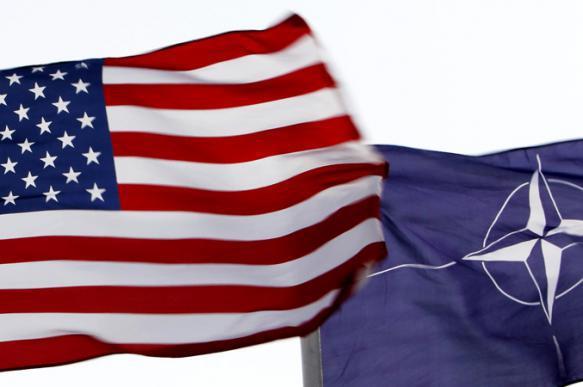 США с союзниками по НАТО пообещали объявить новые меры против России. 401678.jpeg