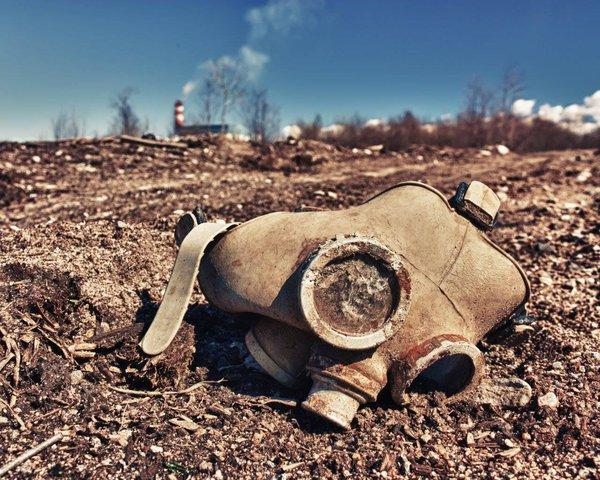 Грозит ли России биологическая война?. биологическое оружие