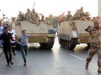 Путин: Египет находится на пороге гражданской войны. 284679.jpeg