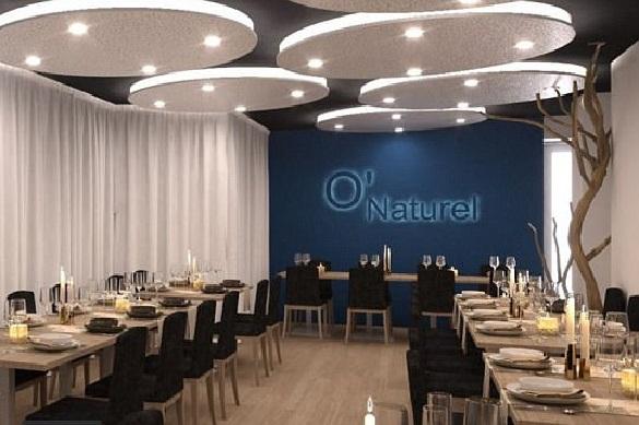В Париже открылся ресторан, принимающий только нудистов. 378679.jpeg