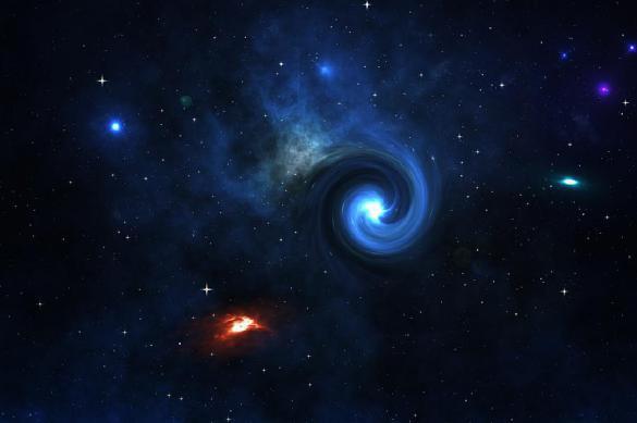 Астрономы обнаружили вторую Солнечную систему. 380679.jpeg