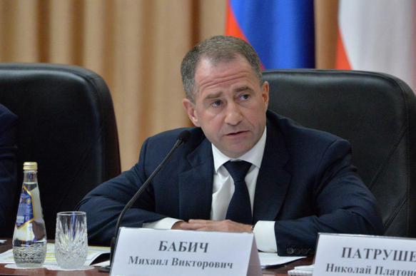 Посол РФ в Минске: Россия готова помочь Белоруссии при угрозе ее суверенитету. 400679.jpeg