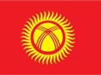 Два кандидата в президенты Киргизии выбыли из гонки за незнание