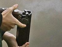Криминал: ревнивец застрелил жену, ее приятелей и себя. 248680.jpeg