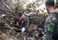 Опознаны несколько россиян, погибших при крушении SuperJet. 258680.jpeg