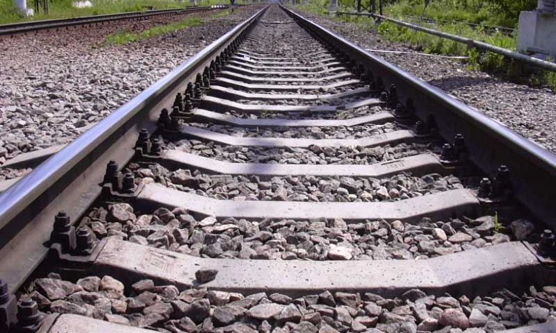 Россия восстановит и построит железные дороги в Северной Корее. 301680.jpeg