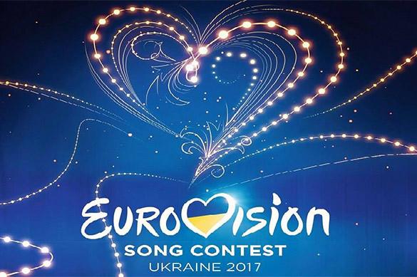 Москва готовится к бойкоту Евровидения-2017?