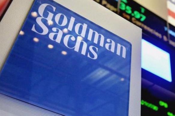 Бывший вице-президент Goldman Sachs будет работать в Galaxy Digital. 385680.jpeg