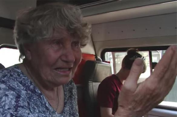 Контролер сделал безбилетницу-пенсионерку заложницей автобуса. 388680.jpeg