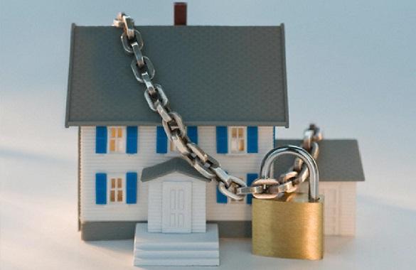 Покупка залоговой квартиры: как правильно провести сделку. 398680.jpeg