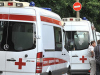 МВД: количество пострадавших в ЧП на Кубани возросло до 80. 284681.jpeg
