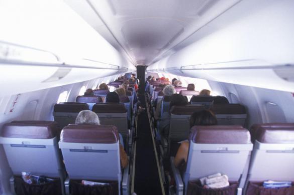 Новые правила провоза багажа и ручной клади в самолетах вступили в силу. 378681.jpeg