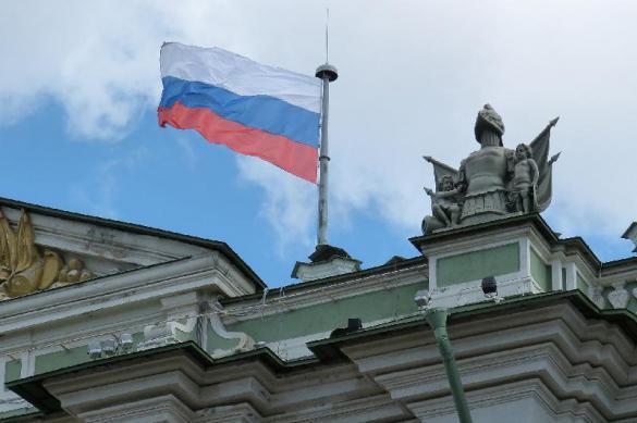 Госдума разрешит махать российским флагом не опасаясь ареста. 379681.jpeg
