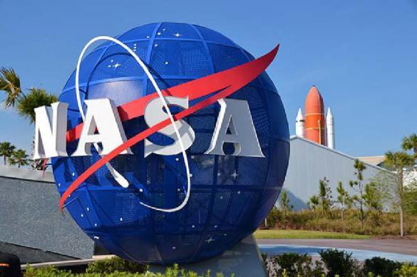 НАСА выразило желание сотрудничать с Роскосмосом. 390681.jpeg