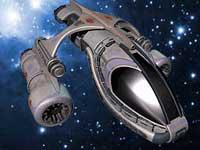 Победители конкурса получат путевку в космос