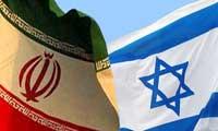 Израилю разрешили бомбить Иран... дипломатическим путем