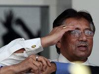 Мушарраф должен будет навсегда покинуть Пакистан. 283682.jpeg
